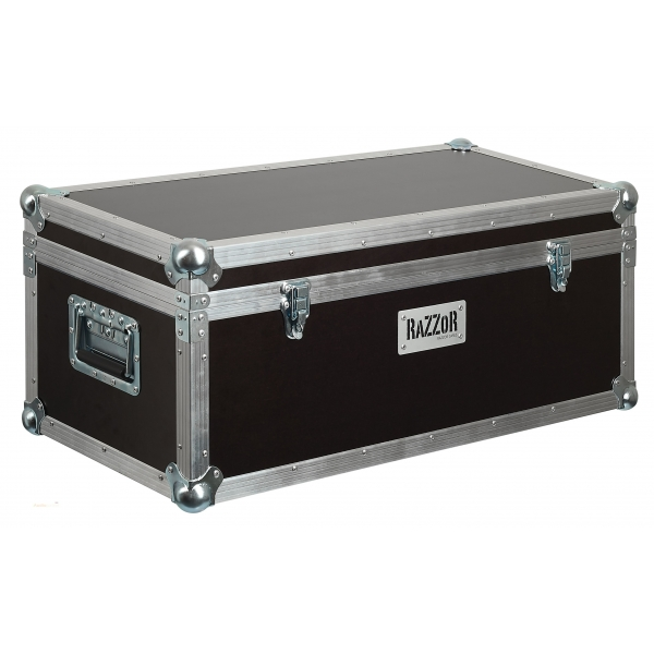 RAZZOR Accessory Case Standard