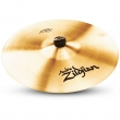 Zildjian 16'' A Rock Crash
