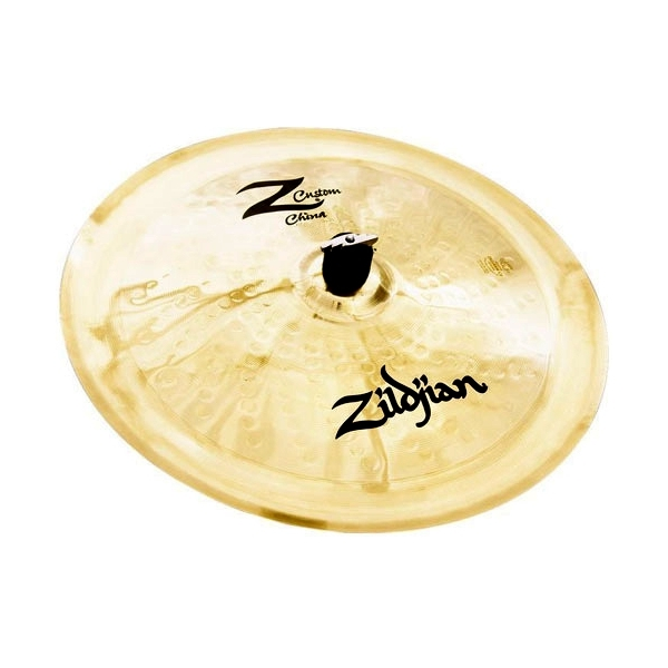 Zildjian 20'' Z Custom China