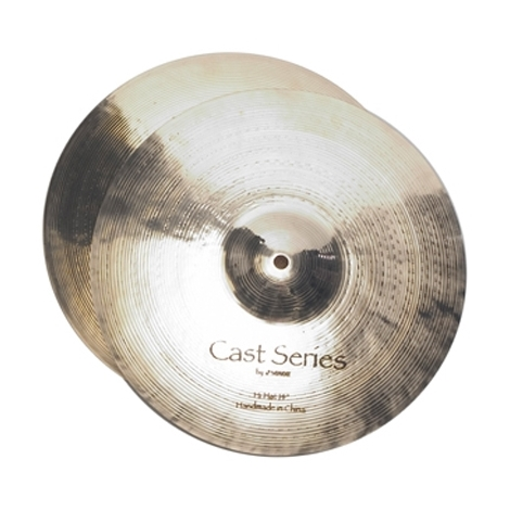 "Sonor Cast 14"" CB14HH Hi-Hat"