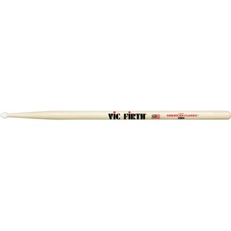 Vic Firth 2BN paličky
