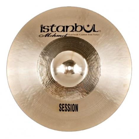 "Istanbul Mehmet 16"""" Session Crash"