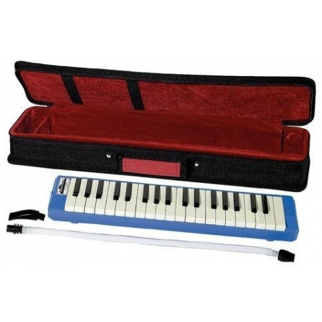 CTS 705000 Melodica 37 keys