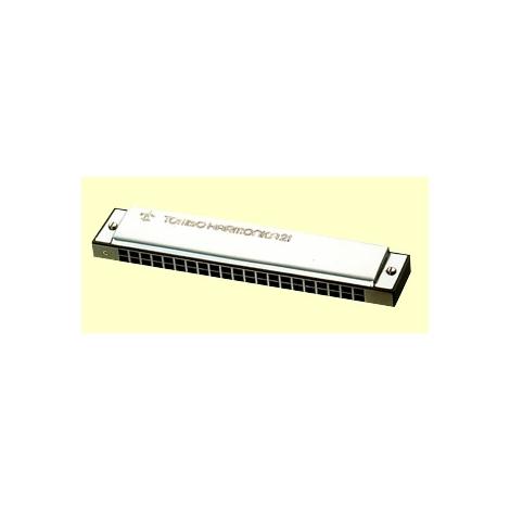 Tombo 3121 Band 21 harmonika