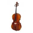 Hora C120 Cello 1/4 all laminated