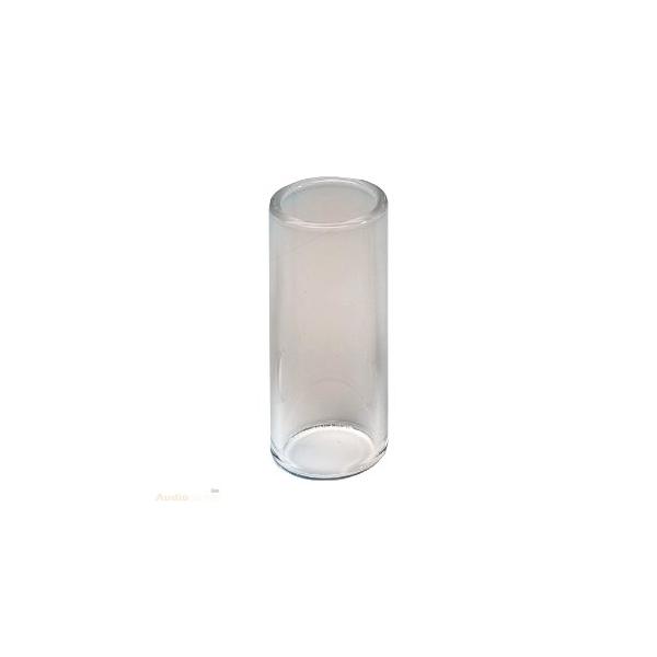 FENDER Glass Slide 3