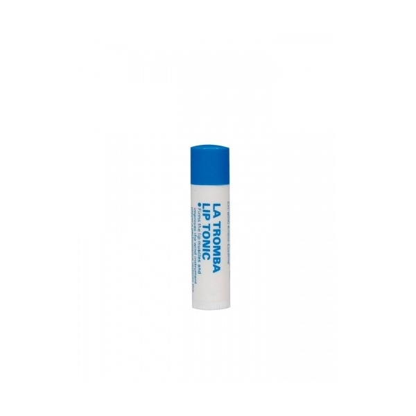 La Tromba Lip tonic stick 47120