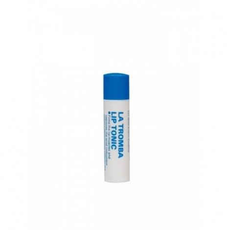 La Tromba Lip tonic stick 47120