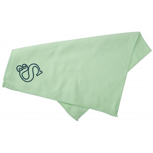 ARNOLDS & SONS Micro Fibre Cloth