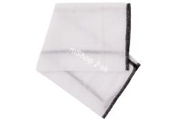 Trevor James 5505 Polish Cloth uterka