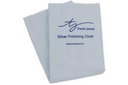Trevor James 5506 Polish Cloth