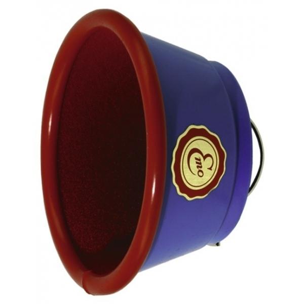 CTS - G 721600 Dusítko trúbka plast