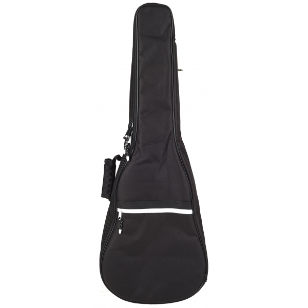 ART & LUTHERIE Compact (Roadhouse) Gig Bag