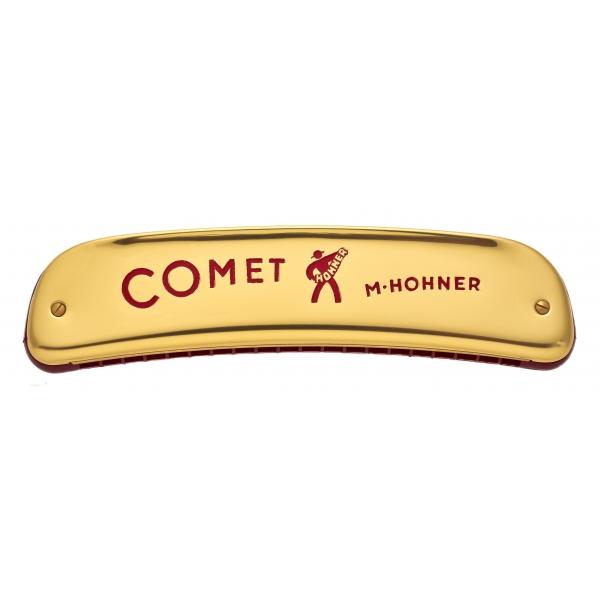 HOHNER Comet C
