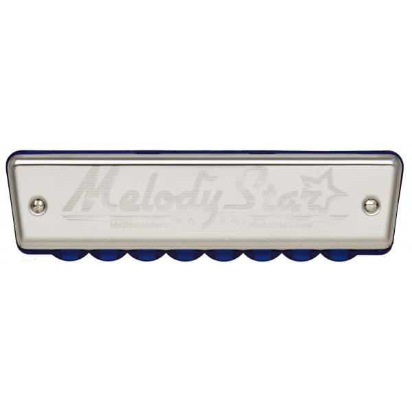 HOHNER Melody Star C-major