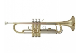 CTS - G B-trúbka Roy Benson TR202