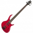 Epiphone Toby Deluxe-IV Bass-TRS