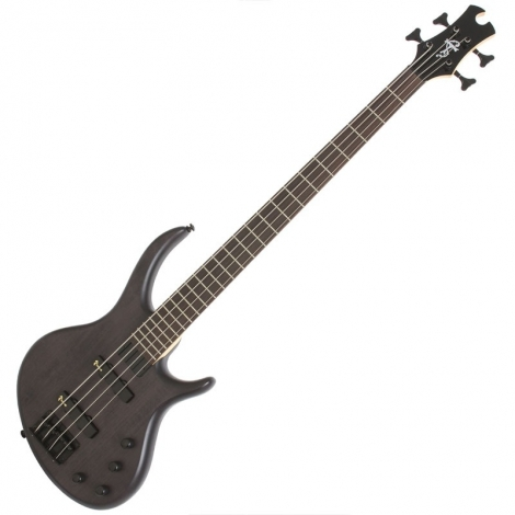 Epiphone Toby Deluxe-IV Bass-TKS