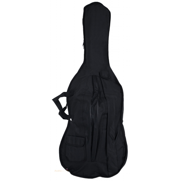 KINSMAN Debut Cello Bag 4/4