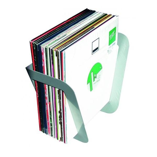GLORIOUS Vinyl Set Holder superior (25)