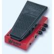 George Dennis GD110 Wizard Distortion/Volume Blues Pedal