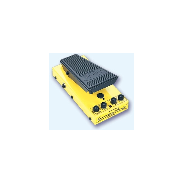 George Dennis GD130 Stereo Sampling Delay/Reverb/Panning/Hold