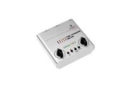 Behringer MIC100 Tube Ultragain procesor