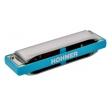 HOHNER Rocket Low E-major, low octave