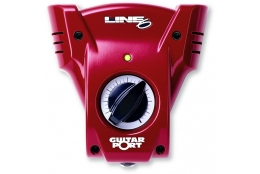Line 6 Riff Tracker