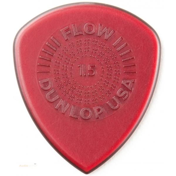 DUNLOP Flow Standard 1.5