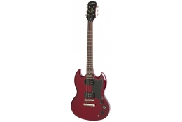 Epiphone SG Special CH