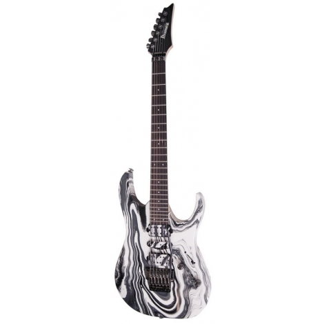 Ibanez RG20051 - Limited Edition