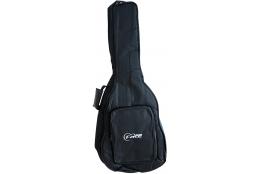 Face Bags 810B Bass