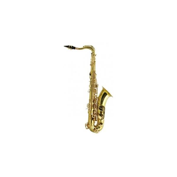 Trevor James 384SR-KK tenor saxofón