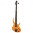 Epiphone Toby Deluxe IV Bass-TAS