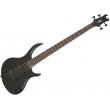 Epiphone Toby Standard-IV Bass-Black