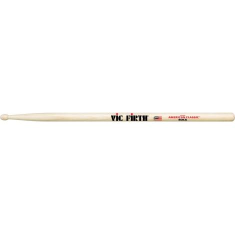 Vic Firth Rock paličky
