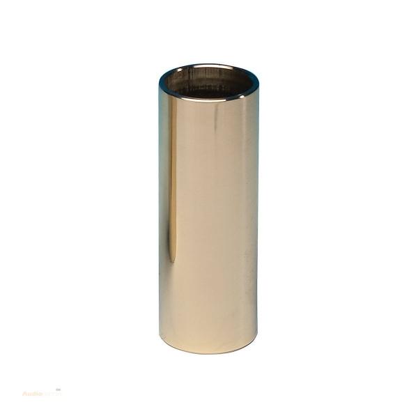 FENDER Brass Slide 1