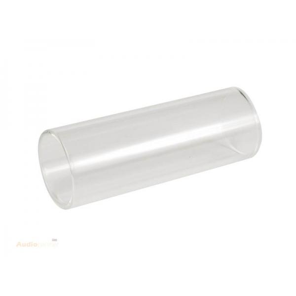 FENDER Glass Slide 2