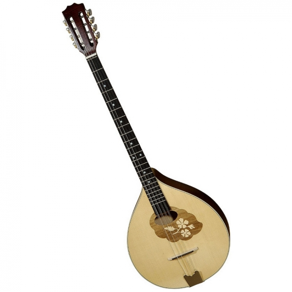 Hora M1089EQ Irish Bouzouky