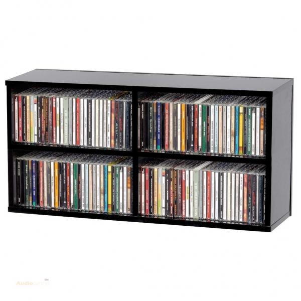 GLORIOUS CD Box 180