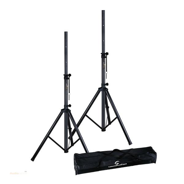 SOUNDSATION SPST-SET70-BK