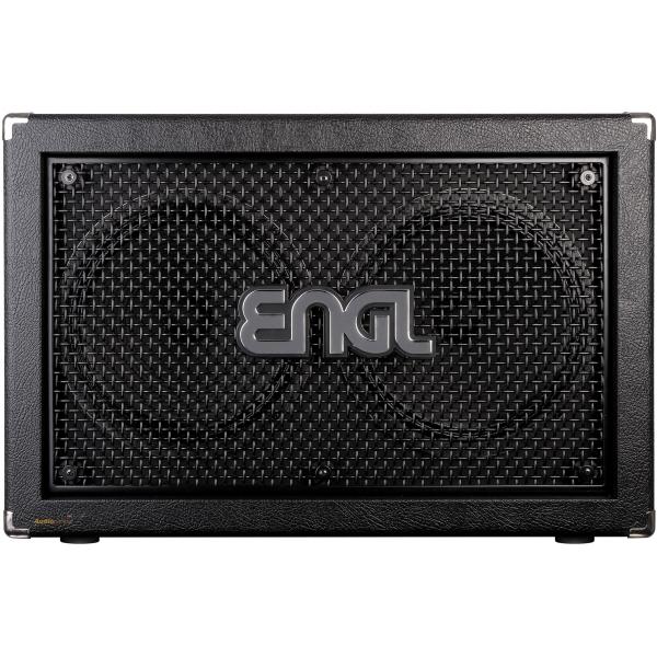 ENGL 2x12 PRO Straight E212VHB