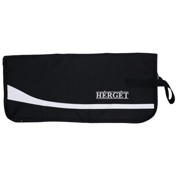 HÉRGÉT Elegant Stick Bag