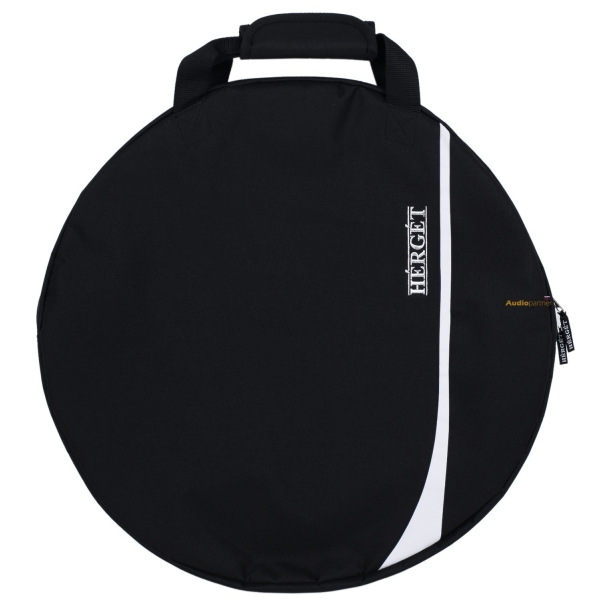 HÉRGÉT Standard Elegant Cymbal Bag