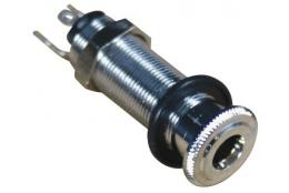 Sungil LJ10 End-pin jack CR