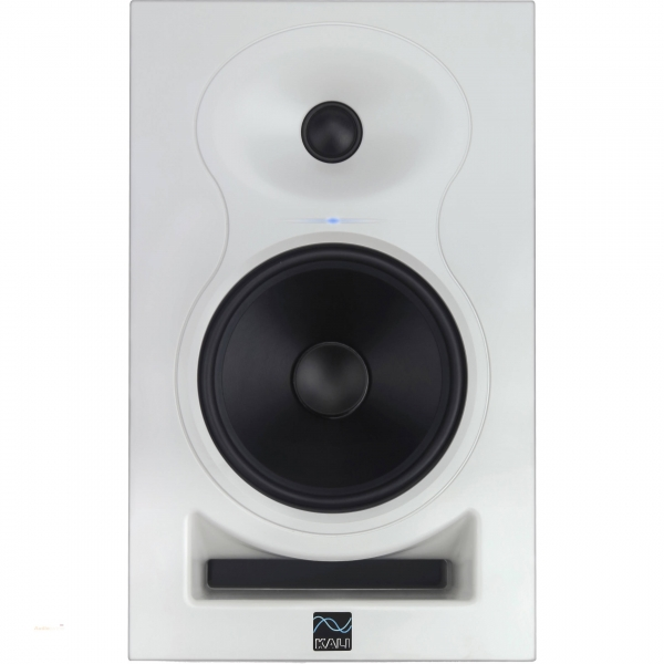 KALI AUDIO LP-6 White