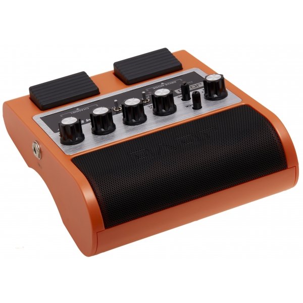 JOYO JAM BUDDY OR