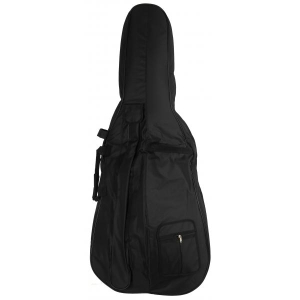 PALATINO CS 500 Vcl Bag
