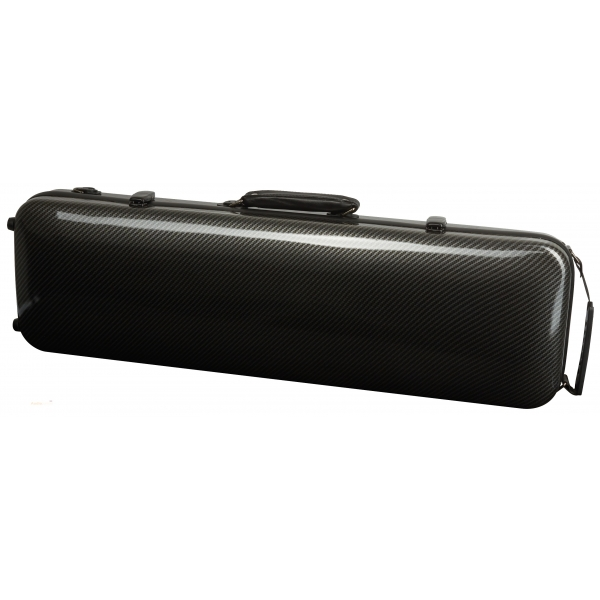 PALATINO CF 420 Ultra Vln Case